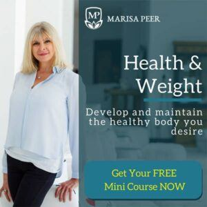 Health & Weight mini course Free Gift of a Mini Course