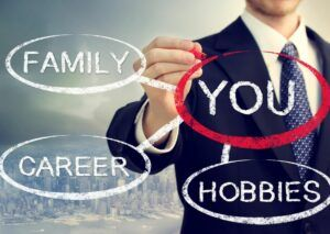 Work balance. 5 Signs You've Found Your True Calling