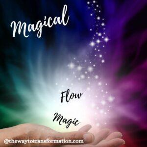 Magical flow