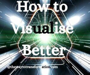 How to Visualise Better