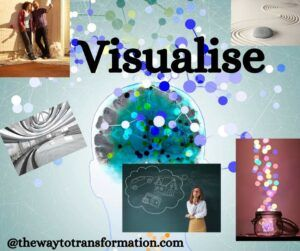Visualise How To Visualise Better